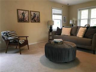Single Family for sale in 3336 DONCASTER Court, Virginia Beach, VA, 23452