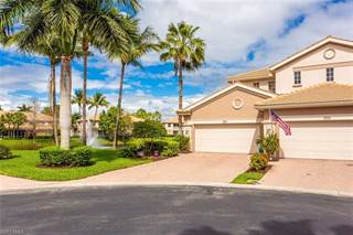 Condo for sale in 7800 Reflecting Pond CT 1521, Fort Myers, FL, 33907