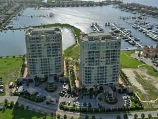 Condo for sale in 130 RIVIERA DUNES WAY 504, Palmetto, FL, 34221