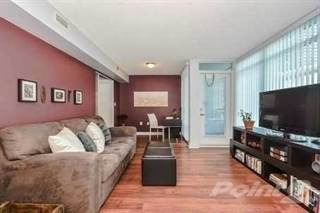 Residential Property for sale in 15 Brunel Crt, Toronto, Ontario