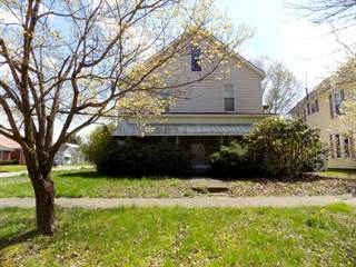 Single Family for sale in 302 Franklin Street, Louisa, KY, 41230