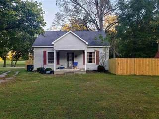 Single Family for sale in 480 Bolivar Hwy, Jackson, TN, 38301