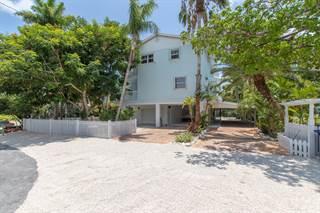 Single Family for sale in 117 Seashore Drive, Florida Keys, FL, 33036