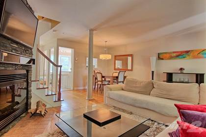 Residential Property for rent in 203 Rue William-Paul, Montreal, Quebec