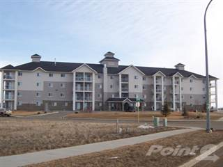 Apartment for rent in 204 17th Street E, Brooks, Alberta