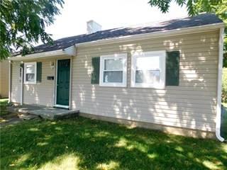 Single Family for sale in 1922 Sloan Ave, Latrobe, PA, 15650