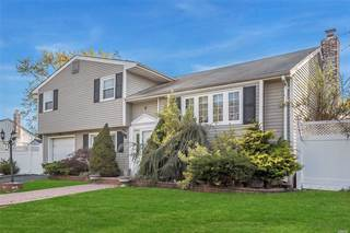 Single Family for sale in 4 W Lane Dr, Plainview, NY, 11803