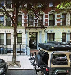 Apartment for rent in c/o  Dynasty Property Management, Manhattan, NY, 10025