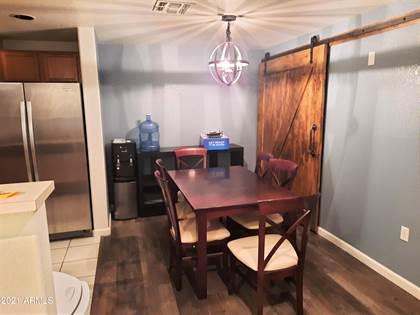 Residential Property for sale in 10410 N CAVE CREEK Road 1006, Phoenix, AZ, 85020