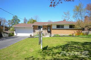 Residential Property for sale in 144 CARWOOD AVENUE, Kitchener, Ontario