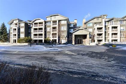 Single Family for sale in 148, 35 Richard Court SW 148, Calgary, Alberta, T3E7N9