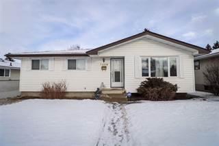 Single Family for sale in 7408 148 AV NW, Edmonton, Alberta, T5C2T6