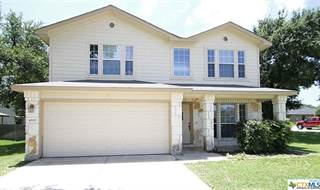 Single Family for sale in 4900 Selenite Court, Killeen, TX, 76542