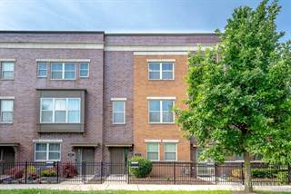 Townhouse for sale in 3623 West 50th Place, Chicago, IL, 60632