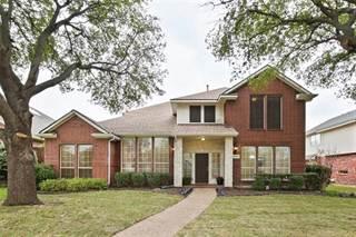 Single Family for sale in 17812 Cypress Falls Drive, Dallas, TX, 75287