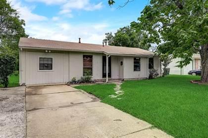 Residential Property for sale in 6363 Godfrey Avenue, Dallas, TX, 75217
