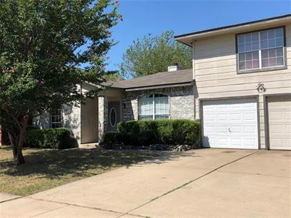 Residential Property for sale in 840 Colson Drive, Arlington, TX, 76002