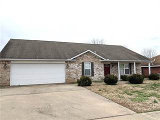Single Family for sale in 499 Buckboard  RD, Greater Greenland, AR, 72774