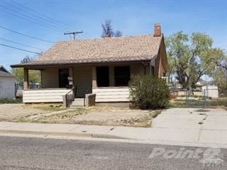 Residential Property for sale in 503 E. 10th, La Junta, CO, 81050