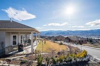 Residential Property for sale in 2655 Catalina Ave, East Wenatchee, WA, 98802