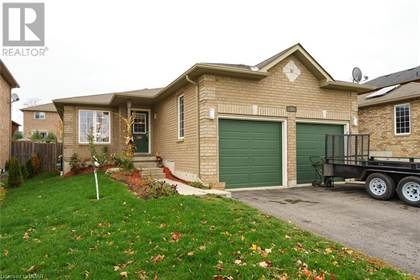 Single Family for sale in 31 MICHELLE Drive, Barrie, Ontario, L4N5Y4