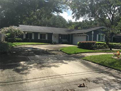 Residential Property for sale in 1505 BELMONT DRIVE, Orlando, FL, 32806