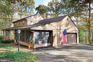 Single Family for sale in 946 MEADOW MOUNTAIN DRIVE, Ayr, PA, 17233