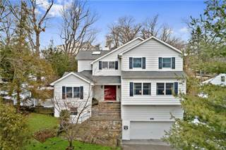 Single Family for sale in 570 Fort Hill Road, Scarsdale, NY, 10583