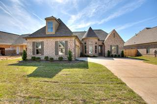 Single Family for sale in 3639 W Enclave Drive, Southaven, MS, 38672
