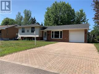 Single Family for sale in 21 FARLEY AVENUE, North Bay, Ontario, P1A2S4