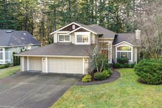 Single Family for sale in 7043 Killeen Place SW, Port Orchard, WA, 98367