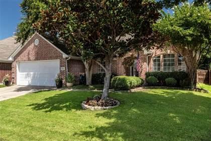 Residential for sale in 1341 Lyra Lane, Arlington, TX, 76013