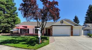 Residential Property for sale in 4611 Odessa Court, Rocklin, CA, 95677