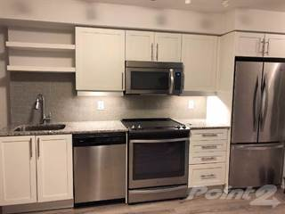 Condo for sale in No address available, Toronto, Ontario, M5A4S3