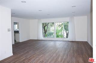Condo for rent in 237 North ALMONT Drive 202, Beverly Hills, CA, 90211