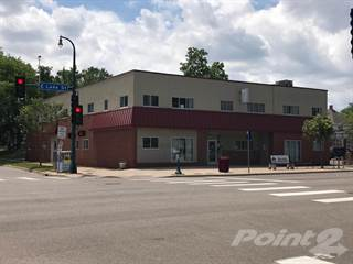 Office Space for sale in 4123 East Lake Street, Minneapolis, MN, 55406