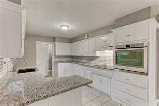 Single Family for sale in 1312 NW 104th Terrace, Oklahoma City, OK, 73114