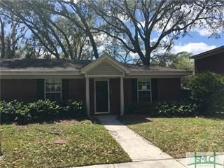 Condo for sale in 211 Edgewater Road D, Savannah, GA, 31406