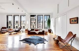 Photo of 140 Nassau Street, Manhattan, NY