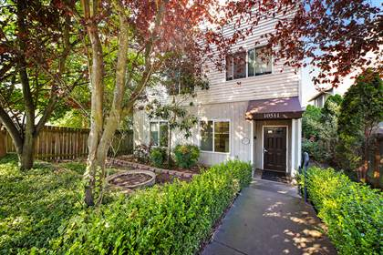 Condominium for sale in 10511 Midvale Ave N 101, Seattle, WA, 98133