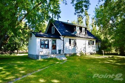 Farm And Agriculture for sale in 3810 Hwy 169, Ramara, Ontario