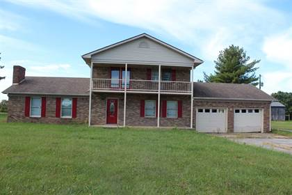 Residential Property for sale in 800 Sharon Road, Ghent, KY, 41045