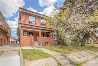 Residential Property for sale in 1593 Dufferin St, Toronto, Ontario