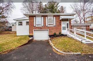 Other Real Estate for sale in 192 South Pine Av, Albany, NY, 12208