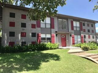 Apartment for rent in 1502 N Peak Street 5, Dallas, TX, 75204