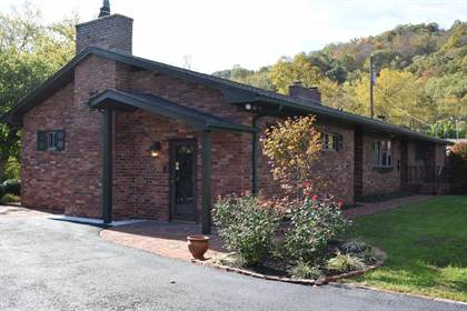 Residential Property for sale in 150 Beech Street, Pikeville, KY, 41501
