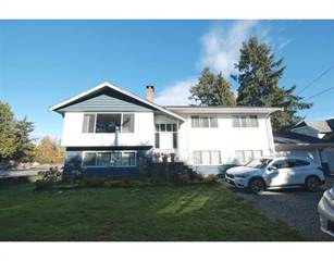 Single Family for sale in 13591 BLUNDELL ROAD, Richmond, British Columbia, V6W1B6