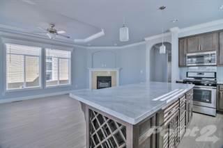 Residential Property for sale in 1085 Tasman Dr. #110C, Sunnyvale, CA, 94089