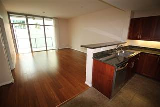Single Family for rent in 206 Park Blvd 214, San Diego, CA, 92101