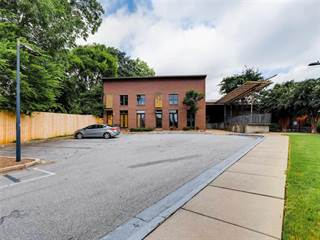 Condo for sale in 174 Chester Avenue SE 123, Atlanta, GA, 30316